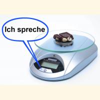 Hören + Sehen