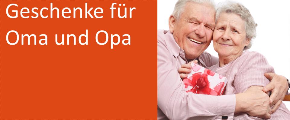 Seniorengeschenke Geschenke Fur Senioren Hilfsmittel Fur Altere